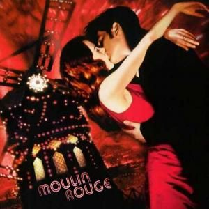 Moulin Rouge! (OST)