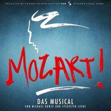 Mozart! (Musical)