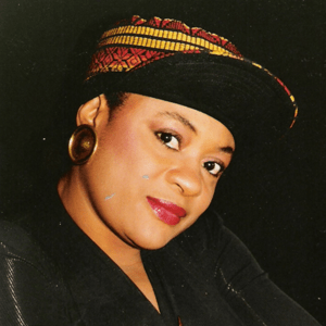 Tshala Muana