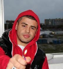 Noizy