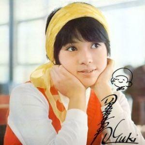 Yuki Okazaki