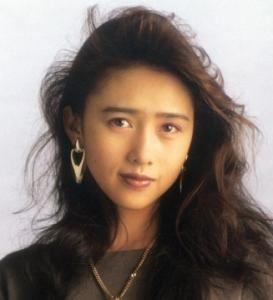 Shizuka Kudo