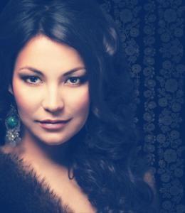 Ziliya Bakhtieva