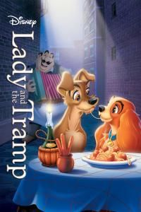 Lady and the Tramp (OST)