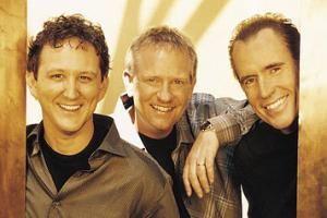 Phillips, Craig & Dean
