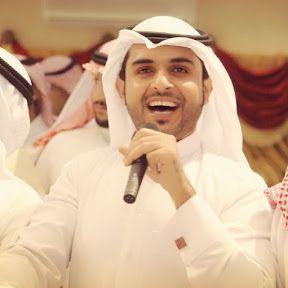 Majid Al-Raslani