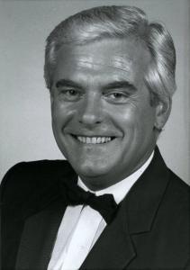 Pierre Lalonde