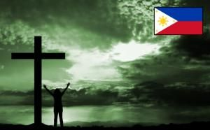 Pinoy Worship Songs