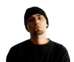 Spike (Romanian rapper)