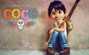 Coco (OST)