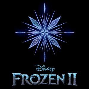Frozen 2 (OST)