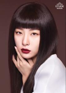 Seulgi (Red Velvet)