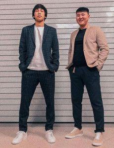 RaiM & Artur