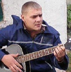 Ratmir Aleksandrov