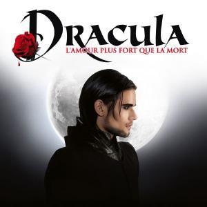 Dracula, l'amour plus fort que la mort (musical)