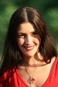 Rona Hartner nude 7