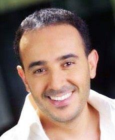 Saber Al-Roubai