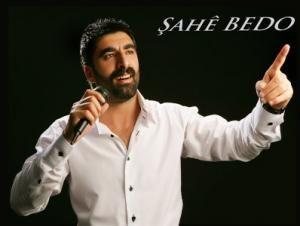 Şahê Bedo