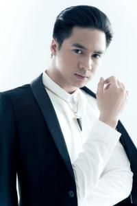 Sam Concepcion