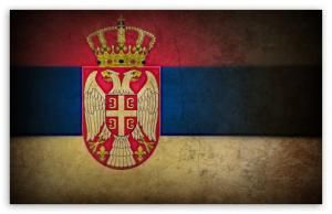Serbian Patriotic Songs