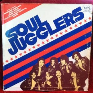 Image result for the soul jugglers
