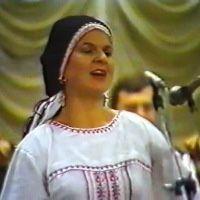 Suzana Popescu