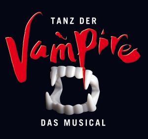 Tanz der Vampire (Musical)