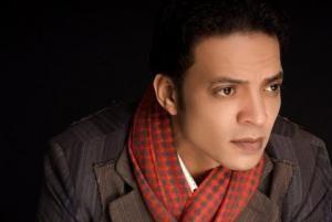 Tarek El Sheikh