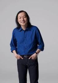 Tatsurō Yamashita