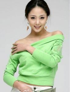 U;Nee (유니 / 이혜련 (Lee Hye-...