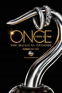 Once Upon a Time (OST)