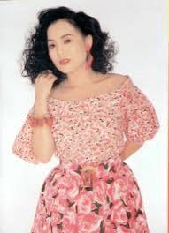 Chen Xiao-Yun