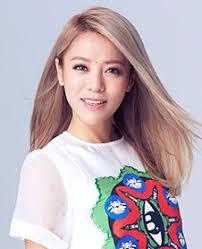 Della Wu