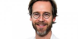 Henrik Widegren