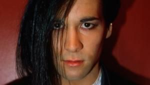 Philip Oakey