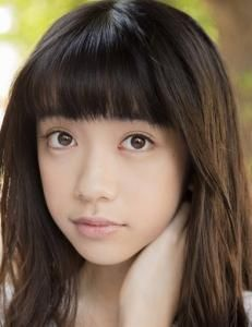Momoka Ishii