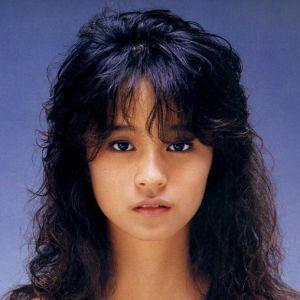Yumi Yano