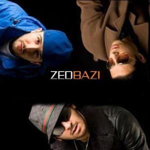 Zed Bazi