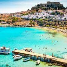 Greek Summer Hits 2020