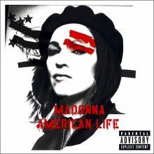 Madonna | American Life (2003)