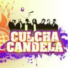 Culcha Candela - Culcha Candela [2007]
