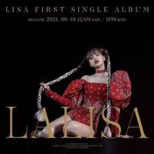 LISA – LALISA