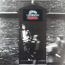 John Lennon | Rock 'n' Roll (1975)