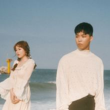 Akdong Musician – DISCOGRAPHY