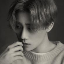 Kim Sung Kyu Discography