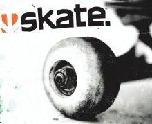 Skate (Soundtrack)