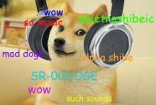 Songs used in Memes