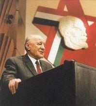 Hungarian Communist Songs