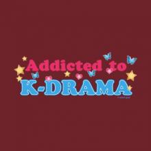 K-drama OSTs (2013)