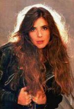Fiona ( discography)